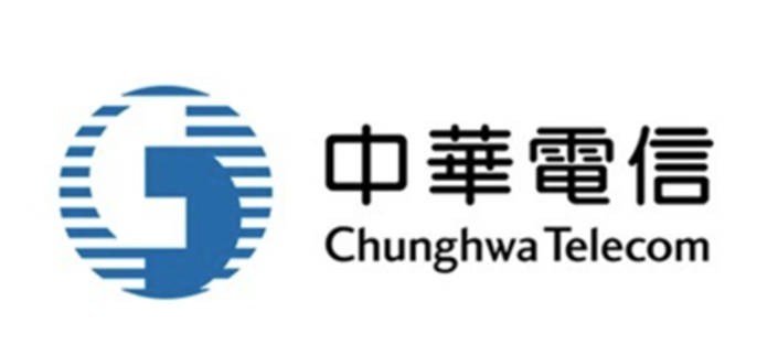 中華電信公布 iPhone 13 全系列 5G 機型資費 精采 5G 速造強大,iPhone 13 Pro 128G 搭配指定資費專案價 0 元入手 @3C 達人廖阿輝