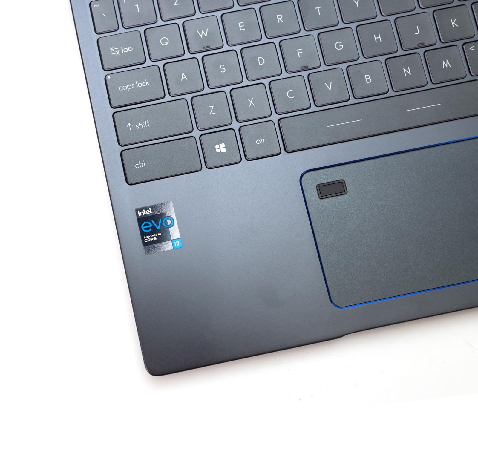 省電處理器也上 5GHz!搭載最新 i7-1195G7 處理器的 MSI Prestige 14 Evo (A11MO) 實測 @3C 達人廖阿輝