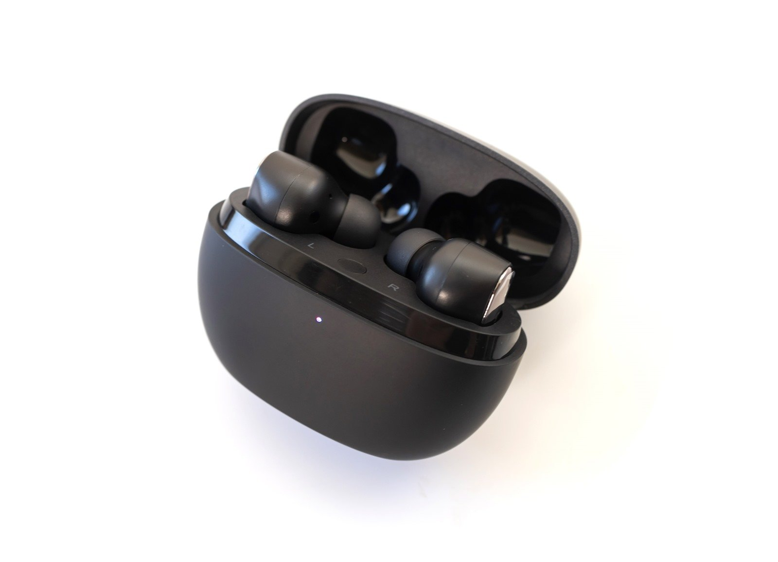 充電五分鐘聆聽一小時!AirFree 2 真無線藍牙耳機輕鬆擁有主動降噪與無線充電 @3C 達人廖阿輝
