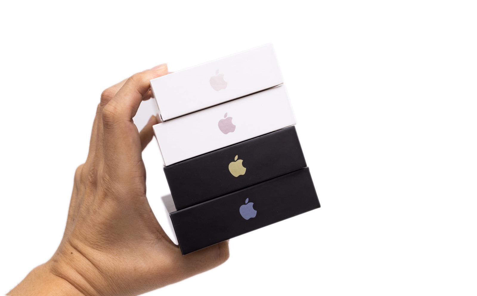 升級支援 27W 快充!Apple iPhone 13 / iPhone 13 Mini / iPhone 13 Pro / iPhone 13 Pro Max 全機型充電速度實測結果! @3C 達人廖阿輝