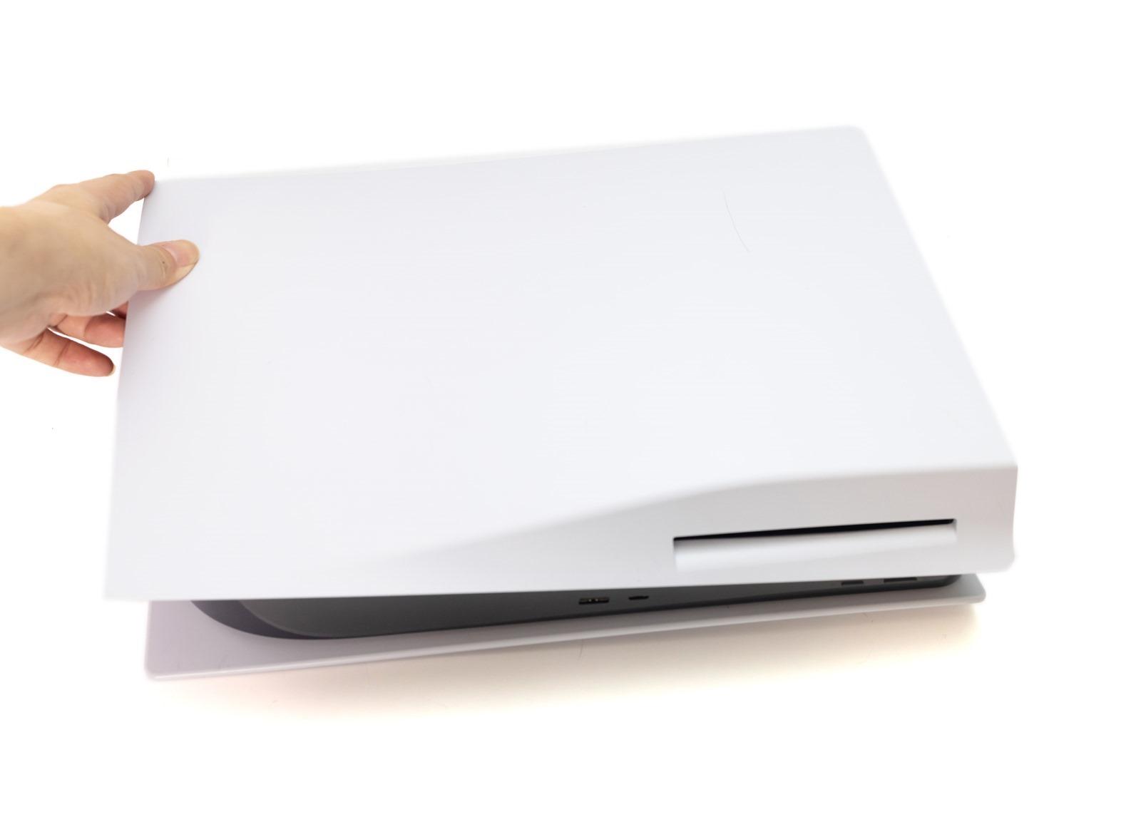 輕鬆 PS5 升級擴充沒問題!!ADATA XPG GAMMIX S70 BLADE 高速 PCIe 4.0 固態硬碟入手實測 @3C 達人廖阿輝